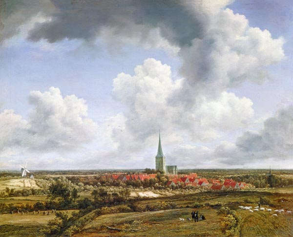 ruysdael view of ootmrsum v1