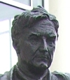 VAUGHAN WILLIAMS (Ralph)