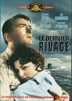 Le dernier   rivage : On the Beach