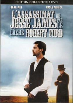L'assassinat de  Jesse James